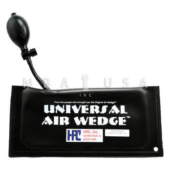 Air Wedge - Universal