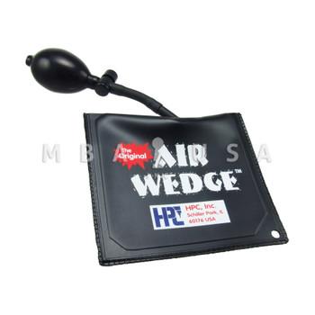 AIR WEDGE-ORIGINAL