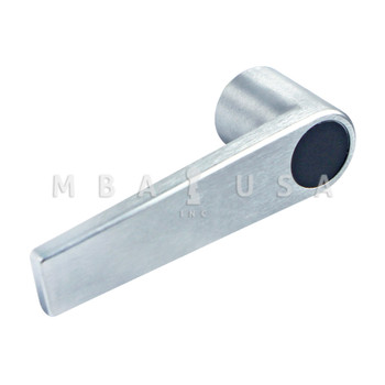 """SAFE HANDLE, 1/2"""", WITH OUT STEM"""