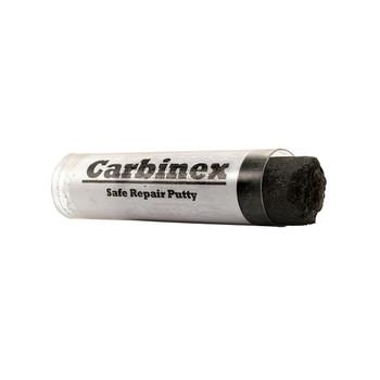 CARBINEX