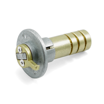 CS401 Spindle Only, Without Knob