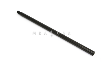 "DBB MORTICER EXTRA LONG BORING SHAFT - UP TO 265MM / 10.4"" DEEP"