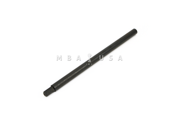 "DBB MORTICER LONG BORING SHAFT - UP TO 180MM / 7"" DEEP"