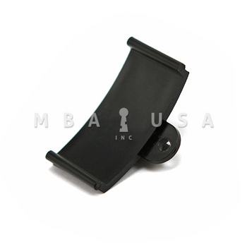BATTERY COVER FOR 3710 KEYPAD