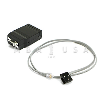 3125 KEYPAD INTERFACE CABLE