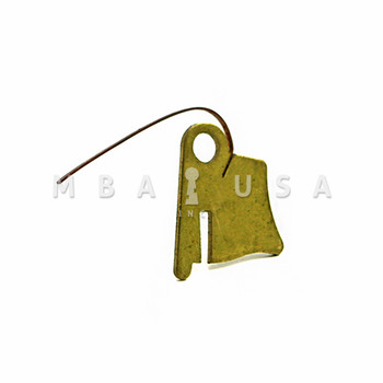 Guard Lever #3 for 175-05/06, Pack of 10