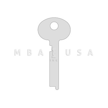 1387 GUARD KEY FOR SG4440