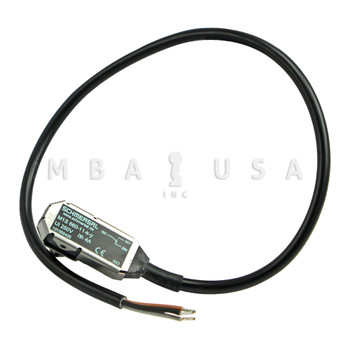 POSITION SWITCH W/ CABLE FOR 994 REXA 2000+