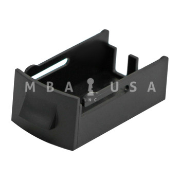 S&G BATTERY TRAY ASSEMBLY W/ SPRING