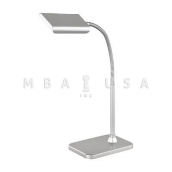 LED LAMP ASSEMBLY FOR REXA 4, REXA 5 & EUROLINE 396 KEY MACHINES