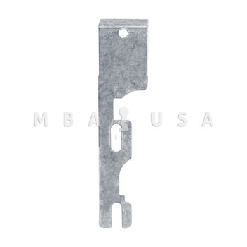 BOLT FOR S&G 4444 SAFE DEPOSIT LOCK