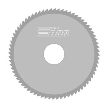 ILCO MILLING CUTTER FOR FLASH 008
