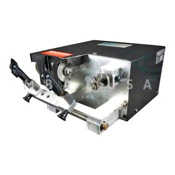 Framon Flat Steel Duplicator