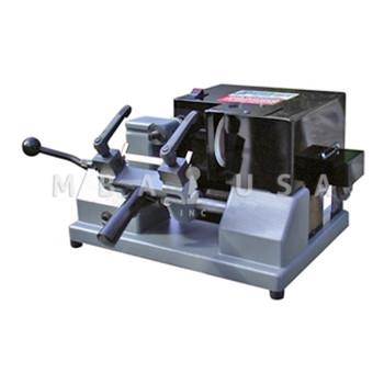 Framon Express Semi-Automatic Duplicator