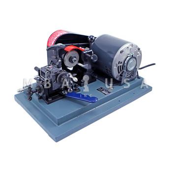 Framon #2 Code Machine w/ 12V Motor