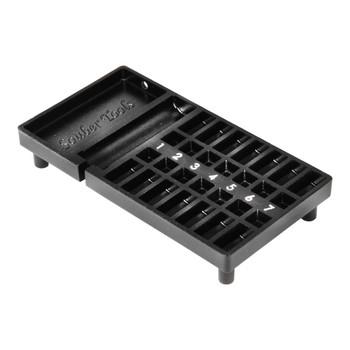 SOUBER PINNING TRAY