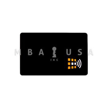 10-Pack Smart Cards for Codelocks KL1050, KL1100, CL4510 & CL5510 RFID Locks