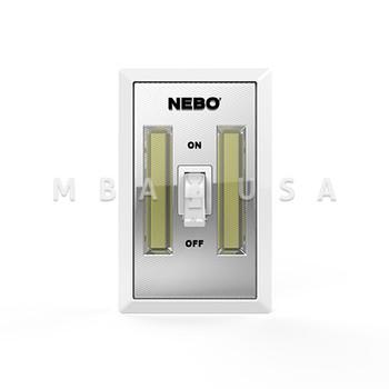NEBO Flip-It