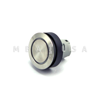 MAIN ON AND OFF SWITCH FOR REXA 4