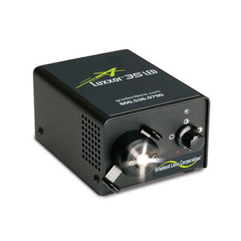 Luxxor 35 Watt Led Light Source