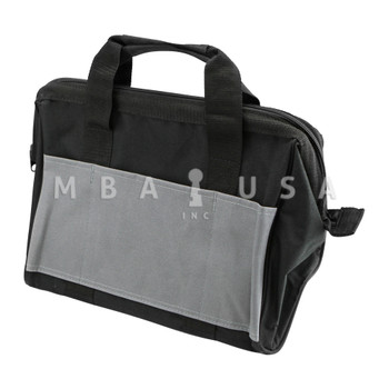 MBA USA Tool Bag
