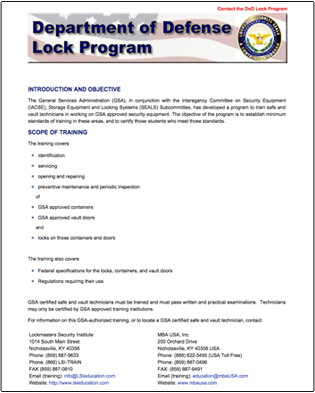 department-of-defense-lock-program.png