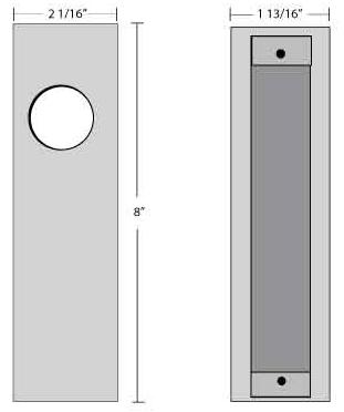k-bxa-r-6.jpg