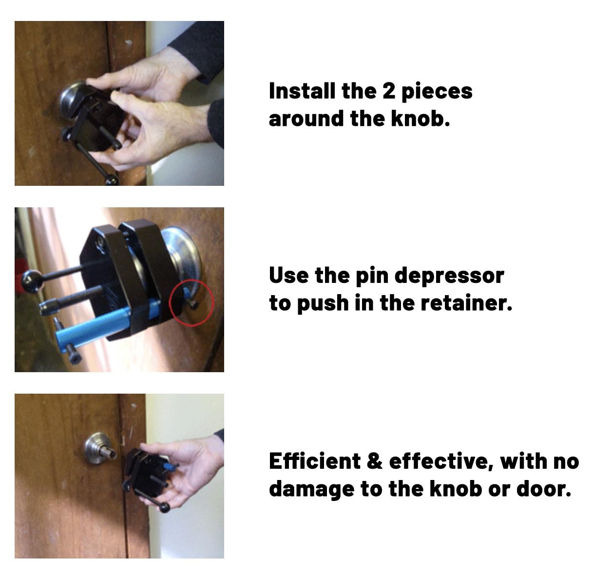 kikr-instructions.jpg