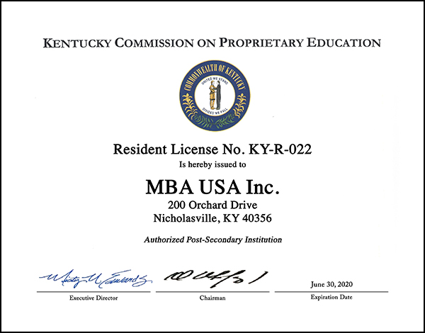 mbausa-education-certificate-2020.jpg