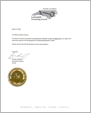 north-carolina-locksmith-licensing-board.png