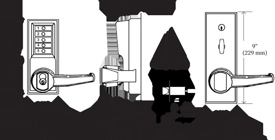 simplex-l1000-diagram.png