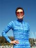SURF'S UP Unisex Patterned Lycra Diving Suit