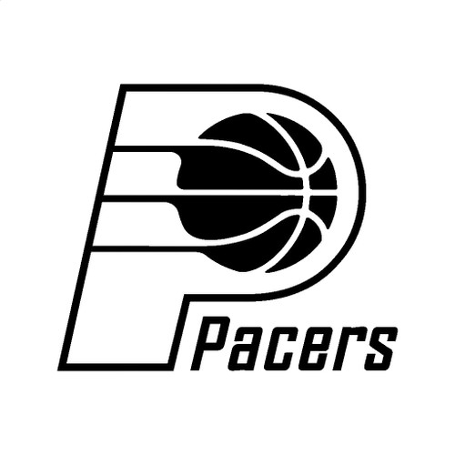 Basketball NBA Indiana Pacers