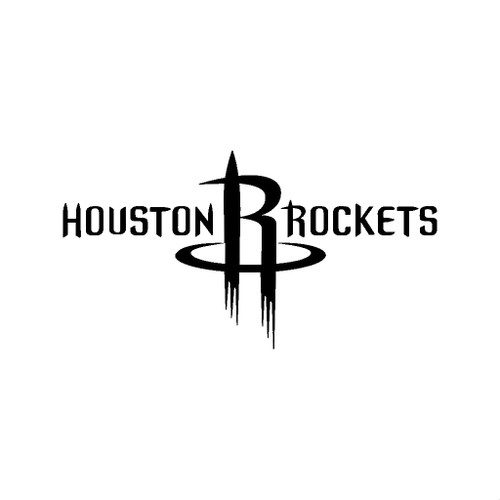 Basketball NBA Houston Rockets
