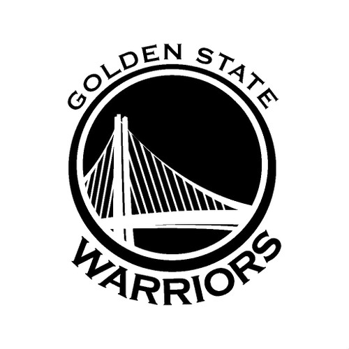 Basketball NBA Golden State Warriors