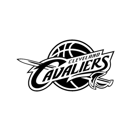 Basketball NBA Cleveland Cavaliers