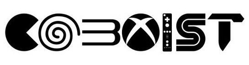 Xbox One Playstation 4 PS4 Coexist