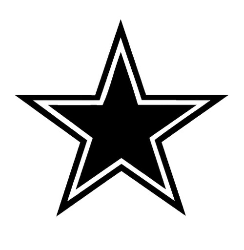 Football NFL Dallas Cowboys