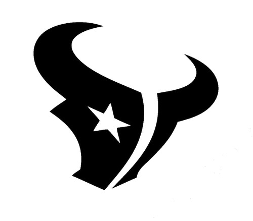 Football NFL Houston Texans