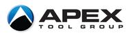 Apex Tool Group