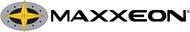 Maxxeon