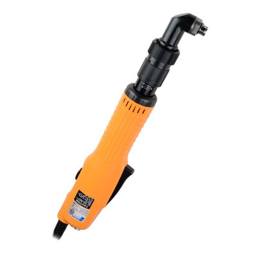 Delta Regis BESL300F-RA | BESL3 Series 120VAC Direct Plug In Screwdriver, 0.12-0.94Nm/1.06-8.35 In.Lbs, 2000 RPM, Lever