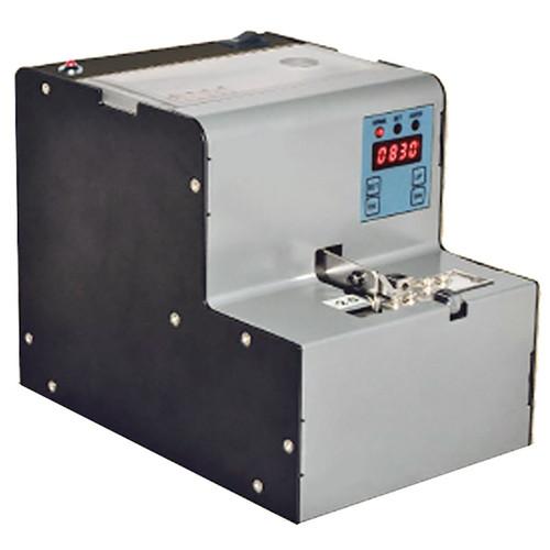 Delta Regis DRFF-300R-2.3 | Screw Feeder, 2.3mm screw thread diameter, robotic/automated pickup, max thread 15mm