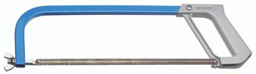 Gedore 6500210, Hacksaw