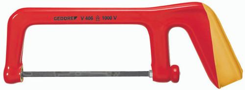 Gedore 6120060, Hacksaw