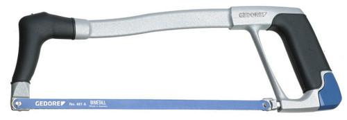 Gedore 1879383, Saw blade bimetal