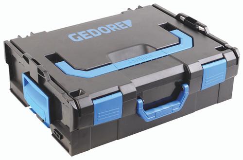 Gedore 2823691, GEDORE L-BOXX 136 empty, 442x357x151 mm