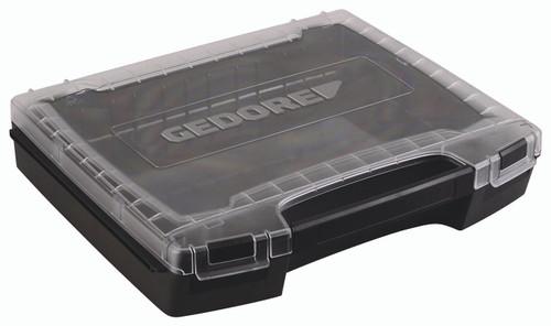Gedore 2823705, GEDORE i-BOXX 72 empty