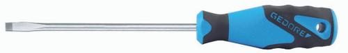 Gedore 2822660, 3C-Screwdriver 8 mm, 175 mm