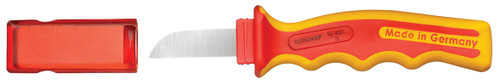 Gedore 2661497, VDE Cable knife